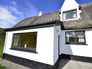 Cottage 138 - Oughterard - Holiday Cottage in Oughterard Connemara - Oughterard vacation rentals