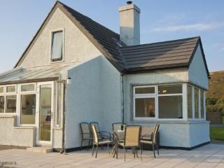Cottage 139 - Clifden - Holiday Home Clifden Connemara - Clifden vacation rentals