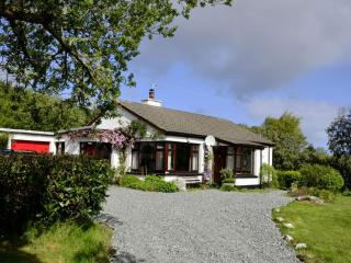 Cottage 152 - Moyard - Charming Cottage at Moyard, Clifden, Connemara - Moyard vacation rentals