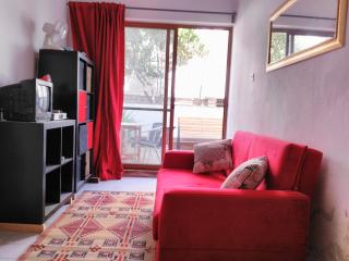 Apartment with garden near to beach (Ezmi 1) - Akyaka vacation rentals