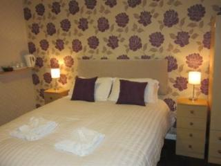 The Waverley Blackpool BnB Room 3 - Blackpool vacation rentals