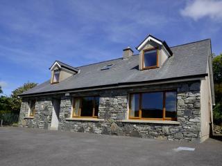 Cottage 173 - Clifden - Holiday Home Clifden Connemara - Clifden vacation rentals