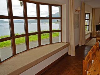 Cottage 174 - Renvyle - Holiday Cottage in Renvyle Connemara - Renvyle vacation rentals