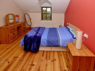 Cottage 182 - Letterfrack - Spacious Holiday Home Letterfrack Connemara - Letterfrack vacation rentals