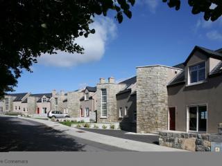 Cottage 501 - Carraroe - 501 - Carraroe Holiday Lodge - Carraroe vacation rentals