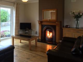 Cottage 502 - Carraroe - 502 - Holiday Lodge Carraroe - Carraroe vacation rentals