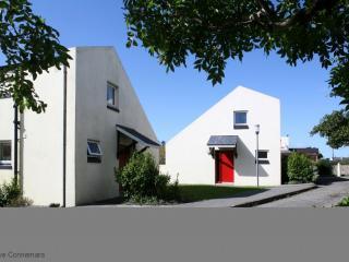 Cottage 504 - Carraroe - 504 - Carraroe Connemara - Carraroe vacation rentals