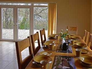 Cottage 204 - Oughterard - Cottage 204 Oughterard - Oughterard vacation rentals