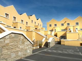 2 Bedroom Apartment - Clifden Connemara - Clifden vacation rentals