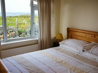 Apt 125 - Carna - Holiday Apartment in Carna - Carna vacation rentals