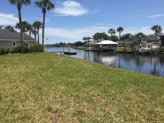 Breathtaking Views! Intercoastal waterfront home - Jacksonville vacation rentals