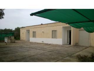 Villetta Ulivo 1 - Gallipoli vacation rentals