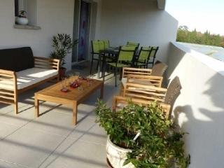 ODYSEE - Saint-Cyprien vacation rentals