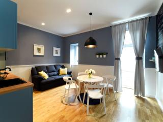 2 BEDROOM/70m² APT IN VERY CENTER - Zagreb vacation rentals