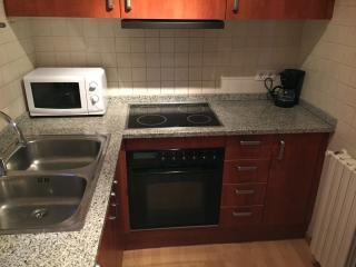 2 bedroom Apartment with Dishwasher in Encamp - Encamp vacation rentals