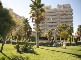 APARTAMENTOS M&N MARINA D'OR - 4/6 estandar - Oropesa Del Mar vacation rentals