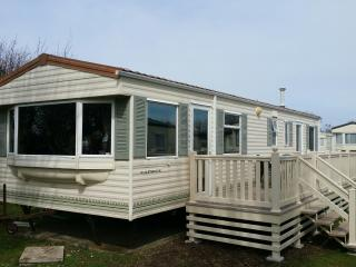 Borelli 1, White Horse Village - Selsey vacation rentals