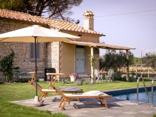 Il Nido a contemporary countrychic Villa with pool - Montecchio vacation rentals
