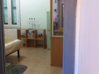 1 bedroom Condo with Internet Access in Fano - Fano vacation rentals