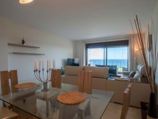 Portofino – Ref.465 - Alcaidesa vacation rentals