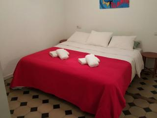 CHEAP&COOL FLAT IN HEART OF CITY 2 - Barcelona vacation rentals
