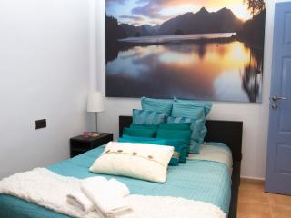 Nice 2 bedroom Torrejon De Ardoz Condo with Internet Access - Torrejon De Ardoz vacation rentals