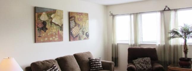 FS6316 - Image 1 - Myrtle Beach - rentals