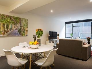 Anchor On Collins Sky Loft - Melbourne vacation rentals