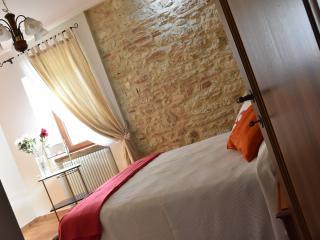 Cozy 2 bedroom House in Genga - Genga vacation rentals