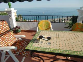 """Capistrano Playa"" 2 bed. - Nerja vacation rentals"