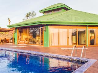 2 bedroom House with Internet Access in Tilaran - Tilaran vacation rentals