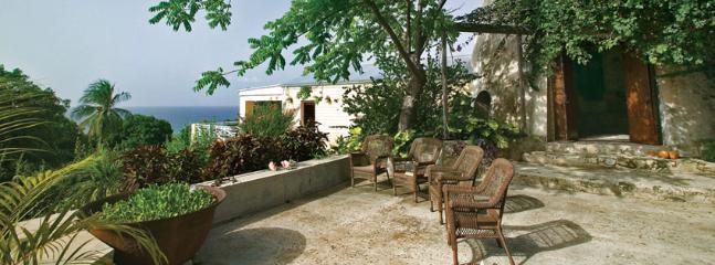 Estate Belvedere 5 Bedroom SPECIAL OFFER Estate Belvedere 5 Bedroom SPECIAL OFFER - Image 1 - Saint Croix - rentals