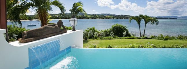Villa Island Views 1 Bedroom SPECIAL OFFER - East End vacation rentals