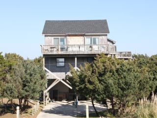 Red Rover - Frisco vacation rentals