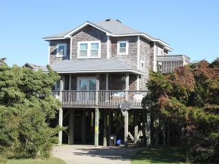 Lovely 4 bedroom Avon House with Hot Tub - Avon vacation rentals