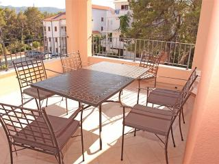 Comfort Apartment Vrboska Hvar - Hvar vacation rentals