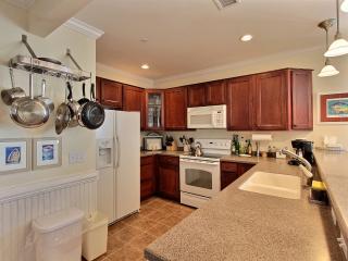 2 bedroom Condo with Elevator Access in Hatteras - Hatteras vacation rentals