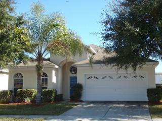 18135-2263 - Kissimmee vacation rentals