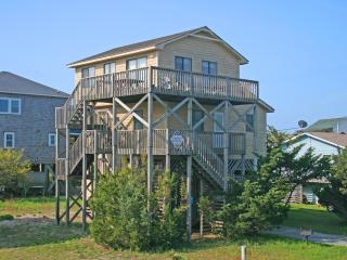 3 bedroom House with Grill in Avon - Avon vacation rentals