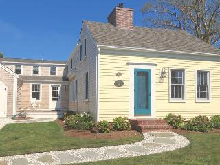 Luxuriously renovated Chatham home, beach : 055-C - Chatham vacation rentals