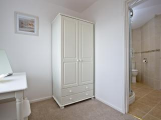 Lavender Hill House located in Downderry, Cornwall - Downderry vacation rentals