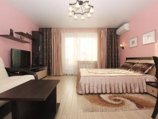 Альт-Отель апартаменты (Alt apartments), 000362 - Chelyabinsk vacation rentals