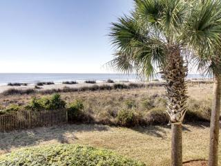 2A Seagrove - Isle of Palms vacation rentals