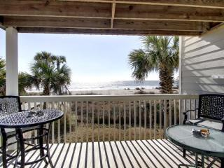 1A Seagrove - Isle of Palms vacation rentals