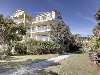 64 Grand Pavilion - Isle of Palms vacation rentals