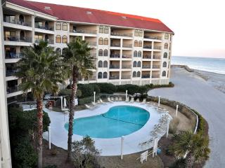 320 Seascape - Isle of Palms vacation rentals