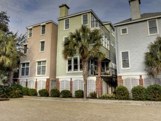 101 Grand Pavilion - Isle of Palms vacation rentals