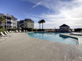 Perfect 2 bedroom Condo in Isle of Palms - Isle of Palms vacation rentals