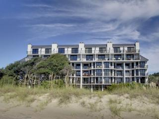 321 D Shipwatch - Isle of Palms vacation rentals