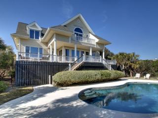 206 Charleston Boulevard - Isle of Palms vacation rentals